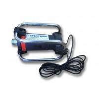 Фото - Вибраторы глубинные - Глубинный вибратор портативный Spektrum ZIP-150 (привод)